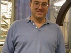 alexandre yokochi