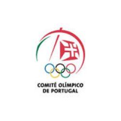 logo-comite-olimpico-de-portugal