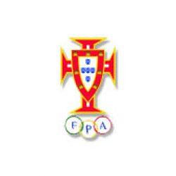 logo-federacao-portuguesa-de-atletismo