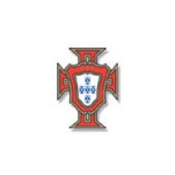 logo-federacao-portuguesa-de-futebol