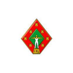 logo-federacao-portuguesa-de-ginastica