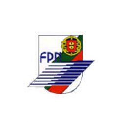 logo-federacao-portuguesa-de-natacao