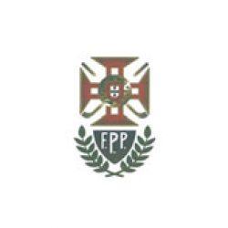 logo-federacao-portuguesa-de-patinagem