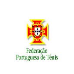 logo-federacao-portuguesa-de-tenis