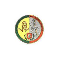 logo-federacao-portuguesa-de-trampolim-e-desportos-acrobaticos