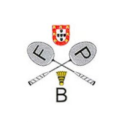 logo-fereracao-portuguesa-de-badminton