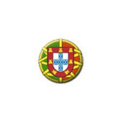 logo-governo-da-republica-portuguesa