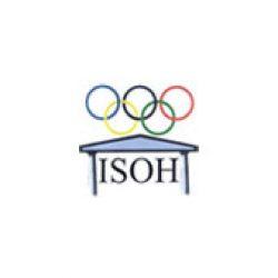 logo-international-society-of-olympic-historians