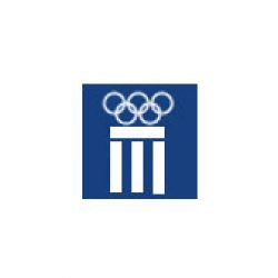 logo-olympic-museum-lausanne