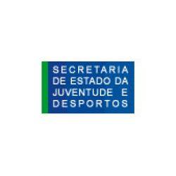 logo-secretaria-de-estado-do-desporto-e-juventude